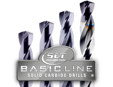 scttools_basic-line-plus_bohrer