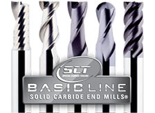 scttools_basic-line