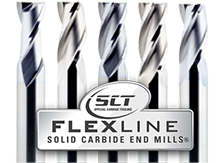 scttools_flex-line
