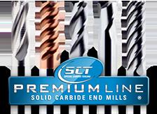 scttools_premium-line